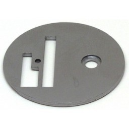 Needle Plate, Singer #8323