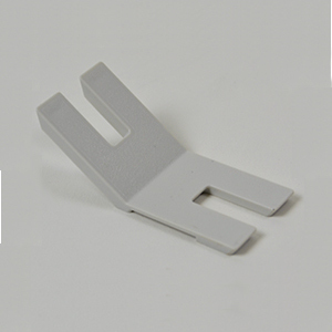 Button Shank Plate, Janome #832820007