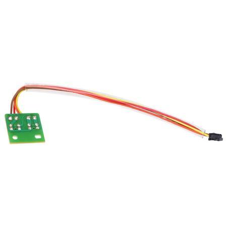 Circuit Board P (Unit) #843505007