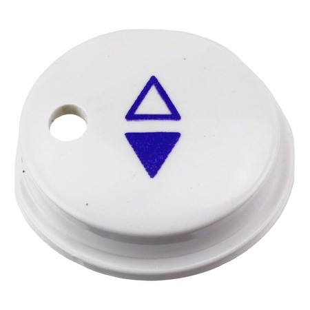 Needle Up/Down Button, Janome #846008303