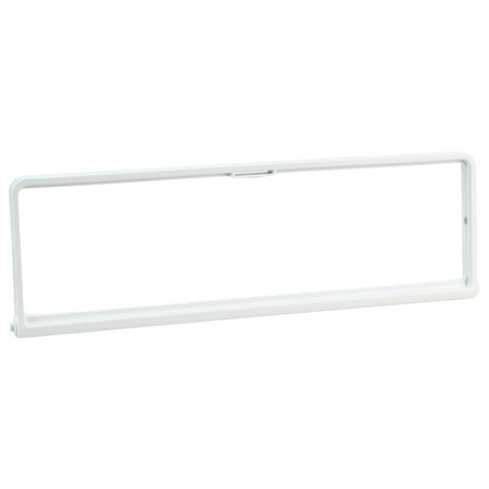 Quick Reference Chart Frame, Janome #846803007