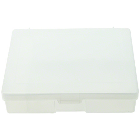 Accessory Box, Janome #846810007