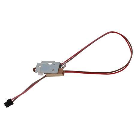Presser Foot Lifter Sensor, Janome #850607013