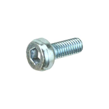 Back Cover Screw, Singer #85081