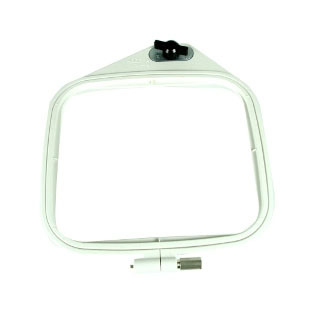 Embroidery Hoop A, Janome #852807011