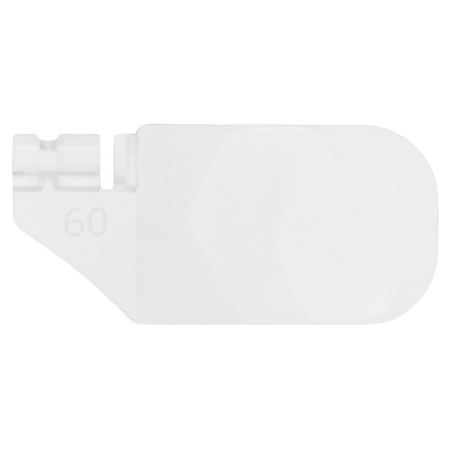 Optic Magnifier (60), Janome #858415603