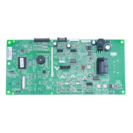 Printed Circuit Board A, Elna #858518009 : Sewing Parts Online