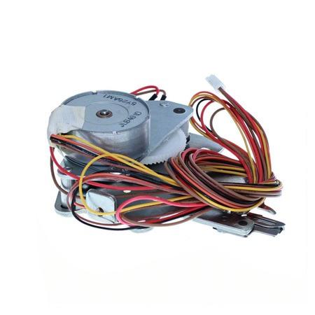 Automatic Thread Cutter Unit, Janome #858630008
