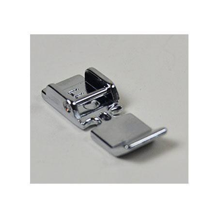 Zipper Foot (E), Janome #859805009