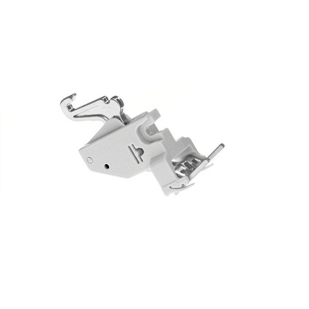 Dual Feed Foot Holder, Janome #859817015