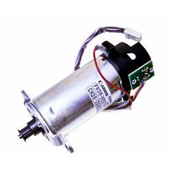 Motor, Janome(Newhome) #860630005