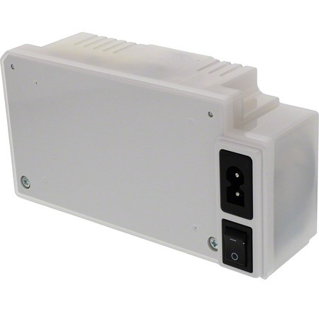Switching Power Supply Unit, Janome #860632007