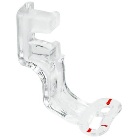 Embroidery Foot (P), Janome #861802003
