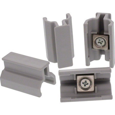 Magnetic Clamps (4pk), Janome #861805305
