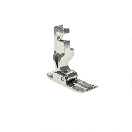 Professional Grade Foot (HP), Janome #865803006