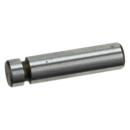 Straight Pin, Singer #87207