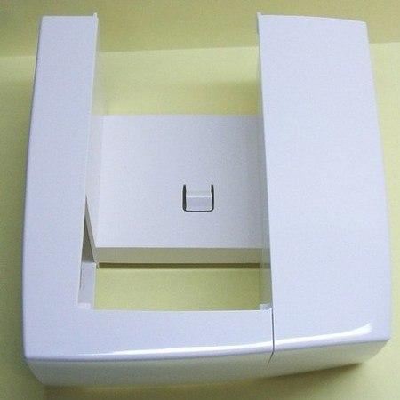 Accessory Box, Singer #87349