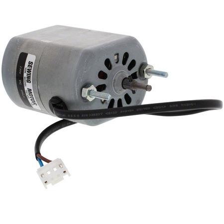 Main Motor (230V), Singer #087515