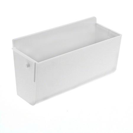 Chip Box, Janome #888199003