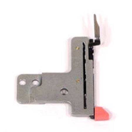 Chaining Finger, Janome #888613008