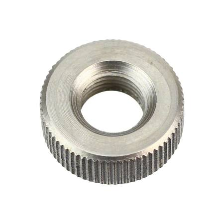 Tension Nut #91-001522-25