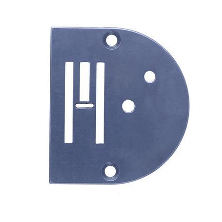 Needle Plate, Pfaff #91-026888-04