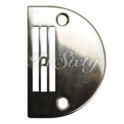 Needle Plate (B), Pfaff #91-058048-04-B