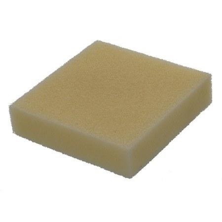 Lubricating Pad, Pfaff #91-069299-05