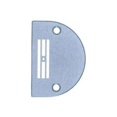 Needle Plate, Pfaff #91-158887-25