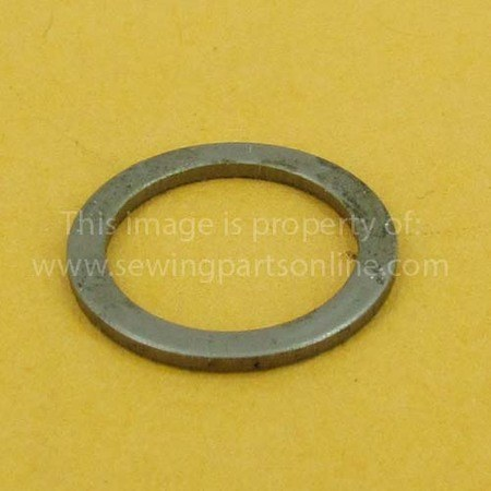 Tension Washer, Pfaff #91-006759-05
