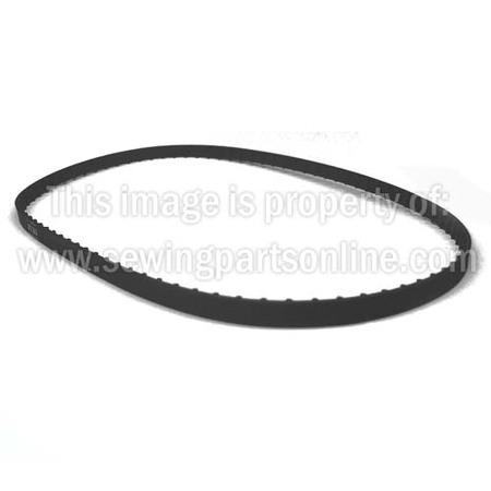 Motor Belt, Pfaff #91-106621-R