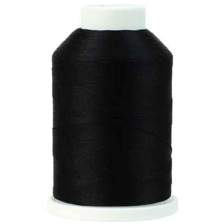 Madeira Aeroflock Stretch Serger Thread (1,100yds)