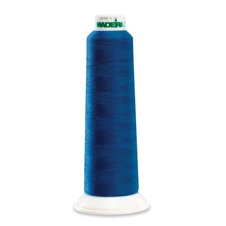 Madeira Aerolock Serger Thread - Chicory (2,000yds)