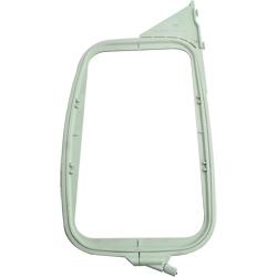 Standard Hoop (225 x 140MM), Pfaff #93-039340-44