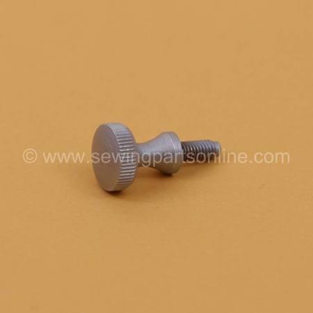 Thumb Screw, Pfaff #93-838150-06