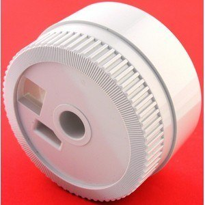 Handwheel,  Pfaff #93-032107-44