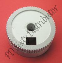 Handwheel, Pfaff #93-035107-75