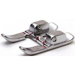 Open Toe Applique Foot (9MM), Pfaff