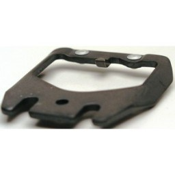 Position Bracket, Pfaff #93-040314-91