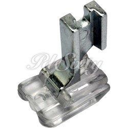 Concealed Zipper Foot, Slant Shank, Singer #943800000
