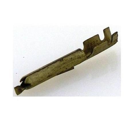 Pin Terminal, Singer #96042