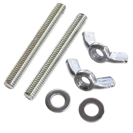 Cabinet Mounting Kit, Singer #969074