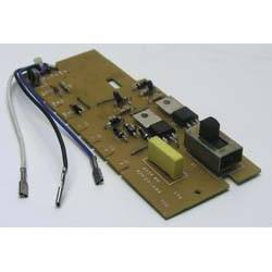 PC Board, Singer #979123-004