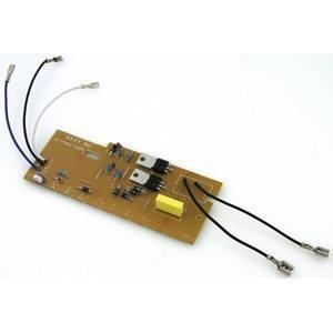 PC Board, Singer #979584-001