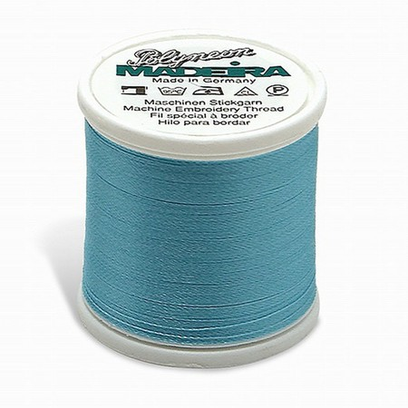 Madeira Polyneon Thread (440yds)