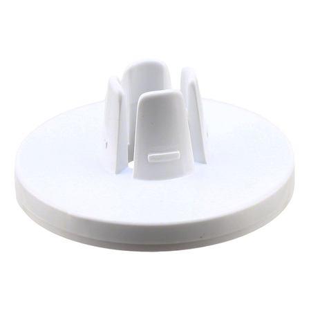 Spool Cap (Small), Simplicity #986014033