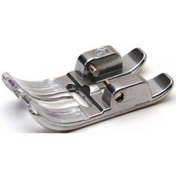 Zig Zag Foot (7MM), Pfaff #98-694816-00