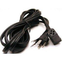 Lead Cord, Singer #988001-002