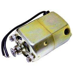 Motor, Singer #988215-001