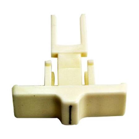 Switch Assembly, Singer #988548